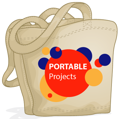 Portable Projects Hands On Asheville United Way