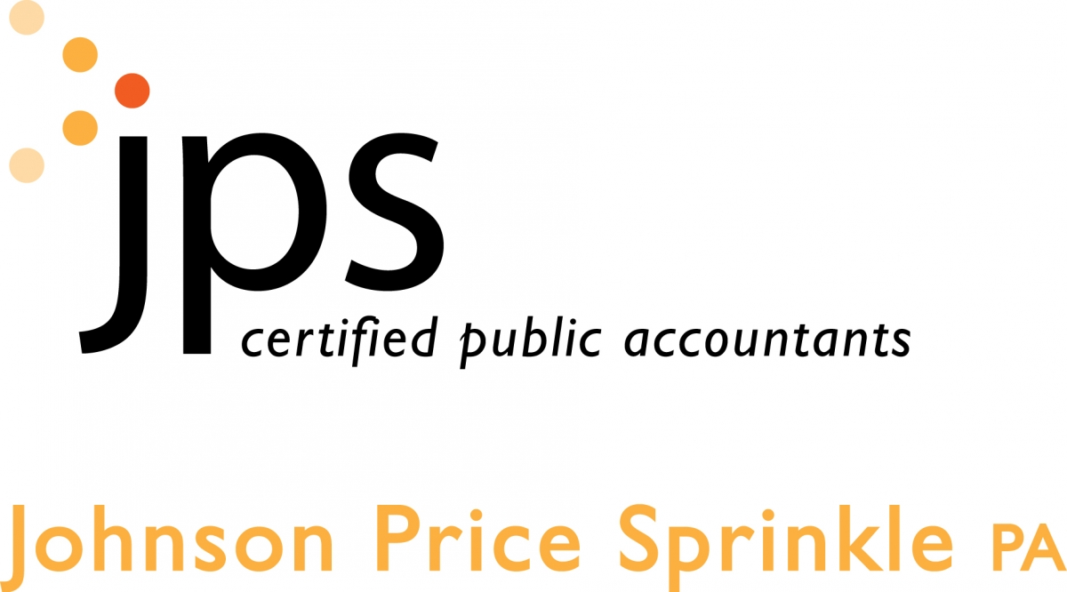 JPS Accountants