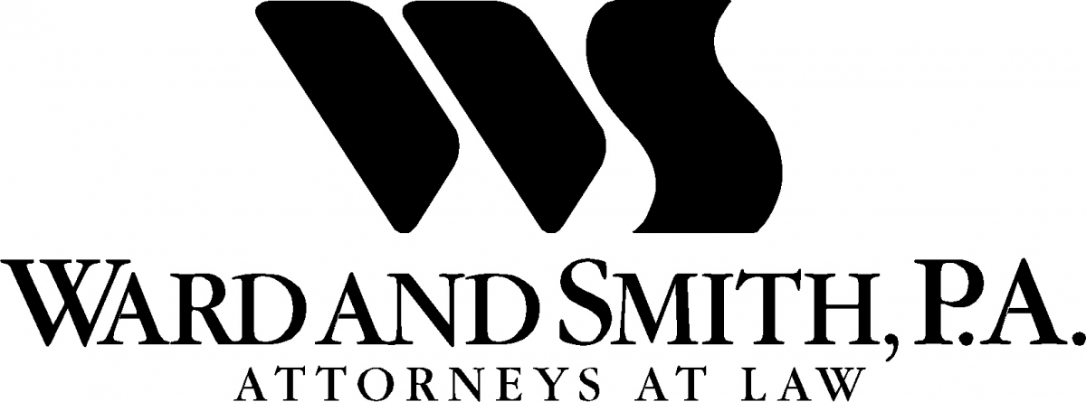 Ward and Smith Logo Asheville
